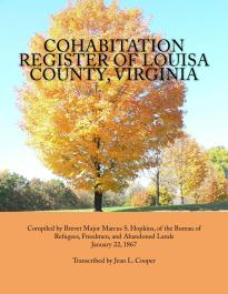 Cohabitation_Registe_Cover_for_Kindle