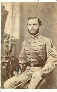 Joseph_R_Anderson_Jr_Cadet_Album_18681872