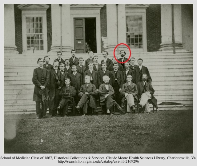 class of 1867_2